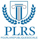 pourlarepubliquesociale.org