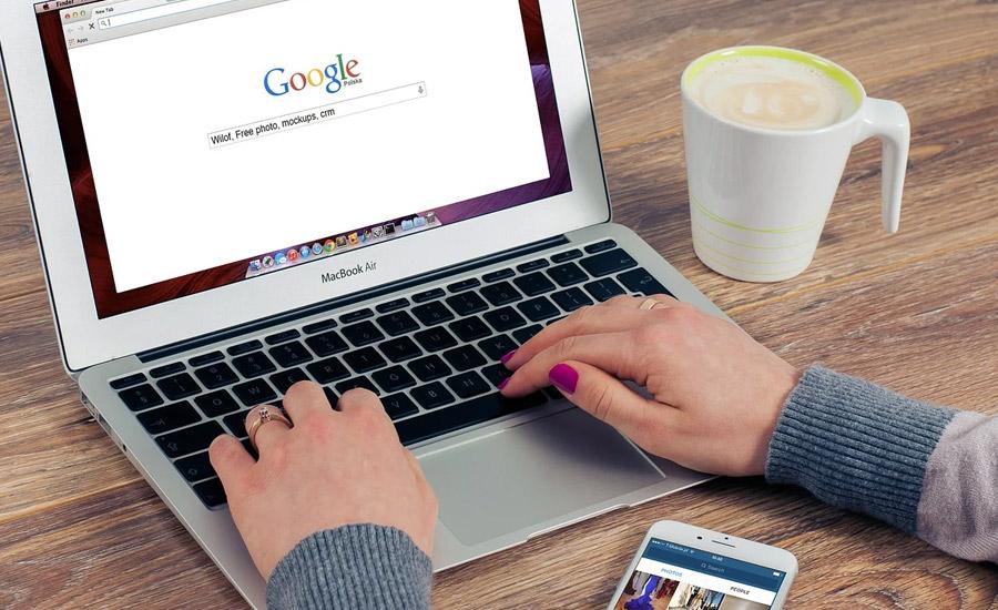Les 3 procès dont fait l'objet Google aux États-Unis