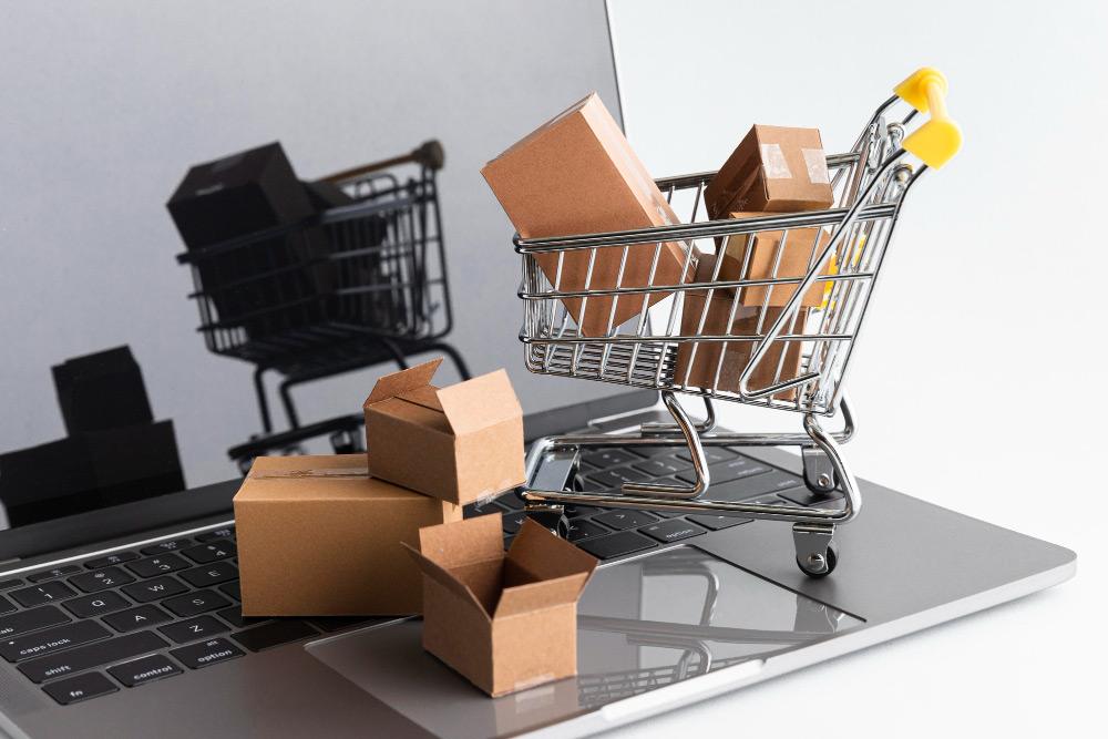 Augmenter le trafic et les ventes de son commerce : comment faire ?