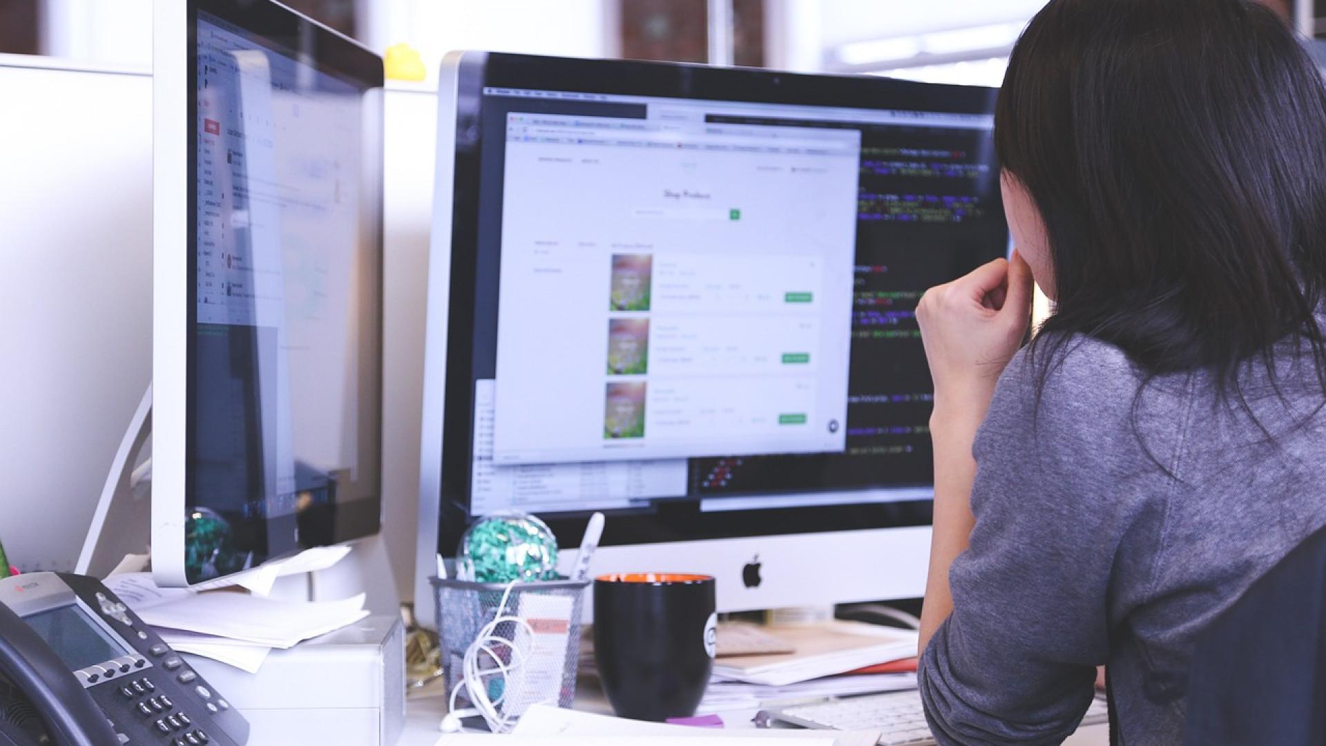 Pourquoi faut-il faire appel à une agence pour effectuer une communication sur-mesure à votre entreprise ?